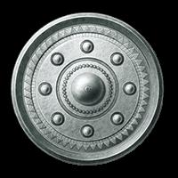 おてがる銅鏡のアイコン