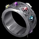 巨人の指輪のアイコン