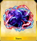 呪獣胆石のアイコン