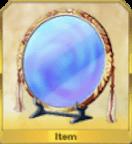 九十九鏡のアイコン