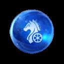 騎の輝石のアイコン