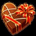 Fgo キラキラポイントの最高効率クエスト バレンタイン ゲームウィズ Gamewith