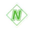 nのアイコン