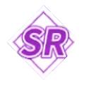 srのアイコン