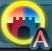 守備魔防の城塞3