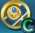 魔防の紋章