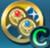 守備魔防の紋章