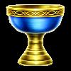 英雄の聖杯