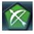 緑弓アイコン
