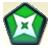 緑暗器アイコン