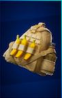 バナナバッグの画像