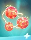 ボール・オブ・パワーの画像