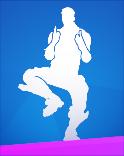 ザ・リックダンスの画像