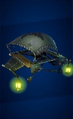 ランプライトの画像