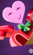 キャンディマンの画像