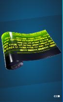 コードグリーンの画像