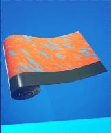 カモパルスの画像