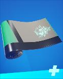 スペクトラルハンターの画像