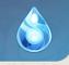 純水の本心