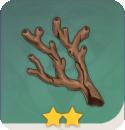 遠海夷地の瑚枝