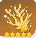 遠海夷地の金枝