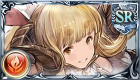 アニラ(SR)