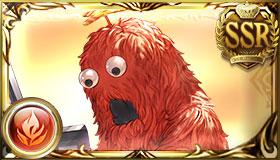 ムック<br>(SSR召喚石