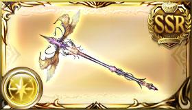 アスクレピオスの杖