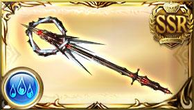 オメガ武器