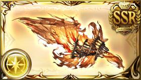 ゼノコロゥ剣刀