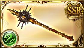 第三スキル おすすめ 終末武器 終末武器