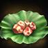 バラ肉のアイコン