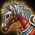 赤兔馬のアイコン