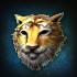 虎仮面のアイコン