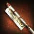 青銅刀のアイコン