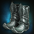 鉄甲戦靴のアイコン