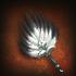 鶴羽扇のアイコン
