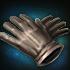 手袋のアイコン