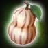 人蔘果のアイコン