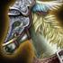 絶塵飛天馬のアイコン