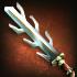 鋸翼剣のアイコン