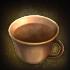 麦茶のアイコン