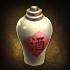 竹葉酒のアイコン