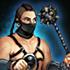 精鋭錬鎚兵のアイコン