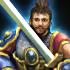 精鋭剣士のアイコン