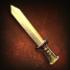 青銅剣のアイコン