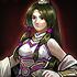 戦姫のアイコン