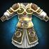 九龍鎧装のアイコン