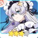 テレサ・星の少女(T)のアイコン