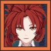 姫子のアイコン